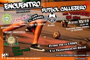 Futbol-callejero-La-Victoria-2013