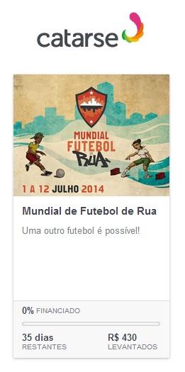 catarse-Mundial-Futbol-Callejero-2014