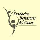 Fundación Defensores del Chaco