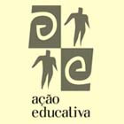 <!--:es-->Acción Educativa<!--:--><!--:en-->Acción Educativa<!--:--><!--:pt-->Açao Educativa<!--:-->