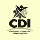 Centro para el Desarrollo de la Inteligencia – CDI