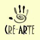 Asociación Civil Grupo Cre-Arte