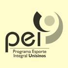 Programa Esporte Integral – PEI/ Unisinos