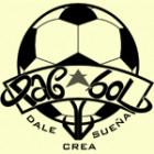 Club Social, Deportivo y Cultural PAC GOL