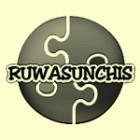 Ruwasunchis